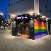 Las discotecas de Albacete se preparan para abrir hasta las tres de la mañana