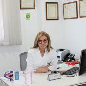Dra Ramirez