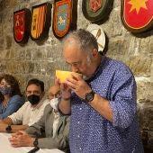 Martín Iturri