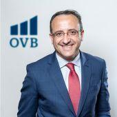 OVB - Luis Ignacio Fernández Irigoyen