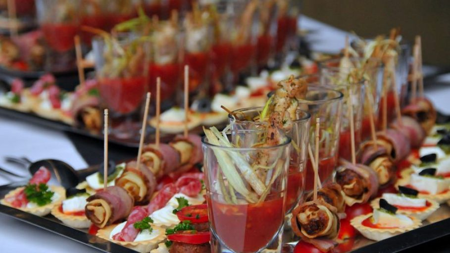 Una de las tradiciones más populares en España