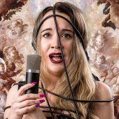 Martita de Graná, conciertos o teatro este fin de semana en Mérida