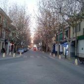 Herencia vuelve a peatonalizar este verano la zona centro del municipio