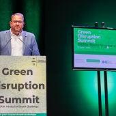 ¿A dónde irán los Fondos Europeos de la economía verde y circular para las ciudades?