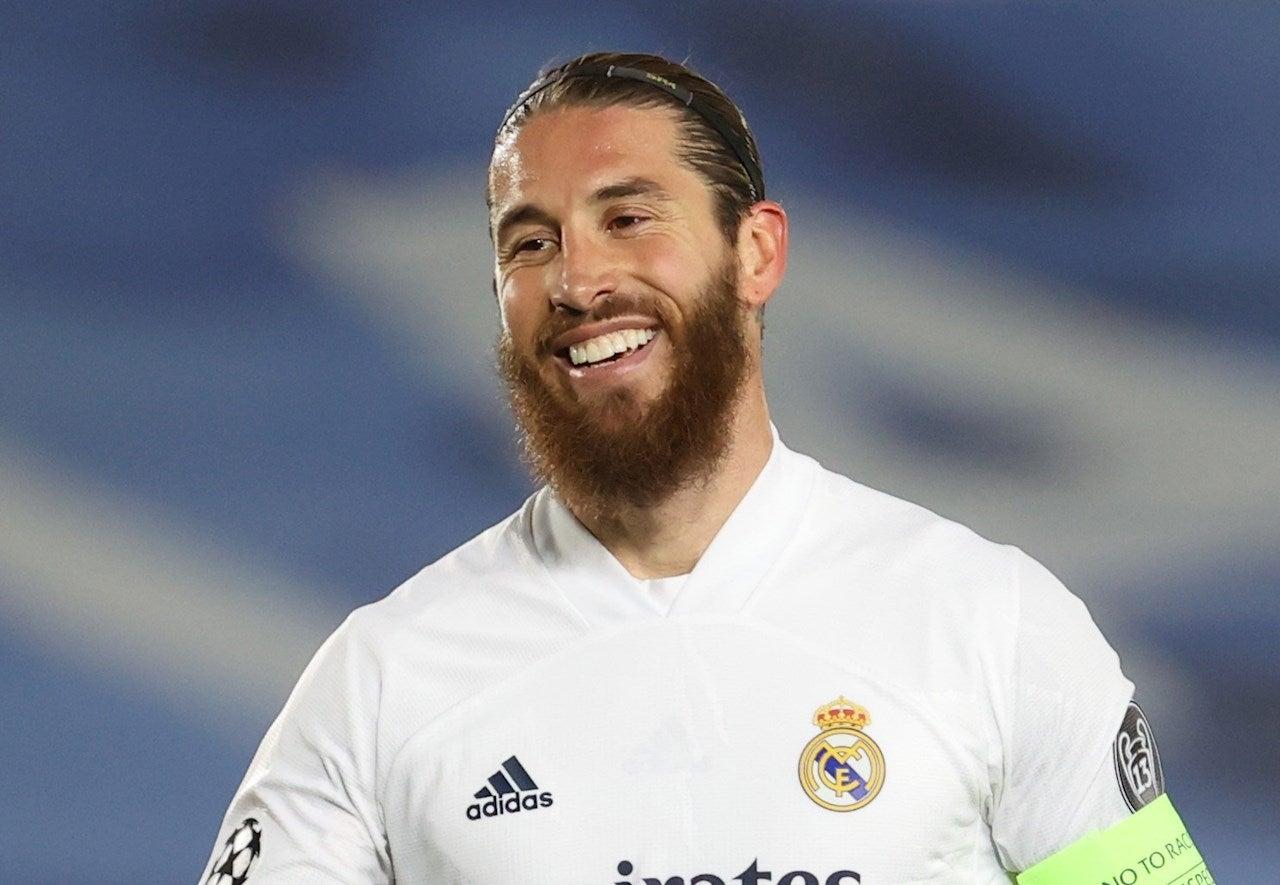 """""""Sergio Ramos quería continuar en el Real Madrid"""": Los detalles de la marcha del central"""