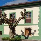 Ayuntamiento de Cabranes