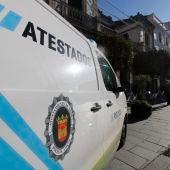 Controles de alcohol y drogas dentro de la ciudad hasta el próximo martes