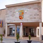 Ayuntamiento de Relleu