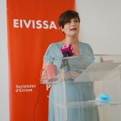 La FSE destaca que Eivissa inicia la recuperación social y económica, a pesar de la falta de apoyo del PP