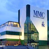 Museo Marítimo del Cantábrico