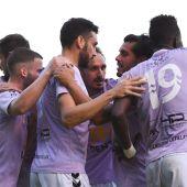 El Athletic club Torrellano busca el ascenso a Tercera RFEF.