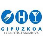 Hostelería Gipuzkoa