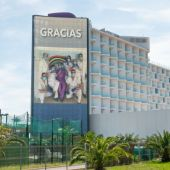 La prueba piloto en una discoteca de Ibiza acogerá 1.500 personas y contará con zonas de baile acotadas
