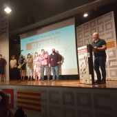 José Luis García revalida como secretario general de CCOO Baleares en el XII Congreso