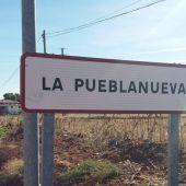 La Guardia Civil detiene a otra persona relacionada con el homicidio de La Pueblanueva