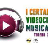 Toledo lanza el I Certamen de Videoclips para potenciar la creación musical y audiovisual