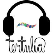 TERTULIA