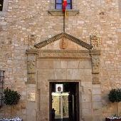 Diputación de Cáceres destina 300.000 euros para 61 proyectos de acción social en pueblos de menos de 20.000 habitantes