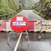 """Foro Cabrales rechaza """"rotundamente"""" el Plan de Transporte"""