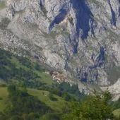 El Principado lanza una línea de subvenciones de 248.000 euros para el entorno protegido