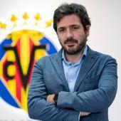 Fernando Roig Negueroles