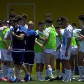 Deportivo Juvenil