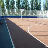 Las instalaciones municipales para deportes de contacto abren este martes