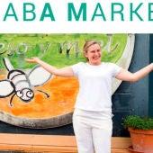 Araba Market