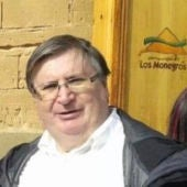 El abogado Jorge Español se persona como acusación particular en el proceso