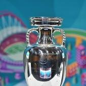 Cuadro final de la Eurocopa: así están quedando los cruces de octavos con las selecciones clasificadas