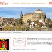 Talavera se adhiere a la red de 'Ayuntamientos por el clima'