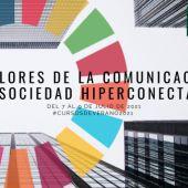 Cursos Uned Pontevedra 2021
