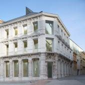 Museo de Bellas Artes de Asturias (Oviedo)