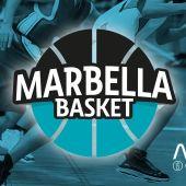 Marbella Basket