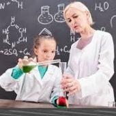 La presidenta del CSIC hablará en la UCLM sobre la perspectiva de género en la carrera científica