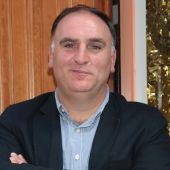 José Andrés, premio Princesa de Asturias de la Concordia 2021