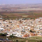 El atropello ha ocurrido en San Carlos del Valle