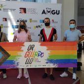 Guardo celebra la Semana del Orgullo con la cultura como vehículo conductor