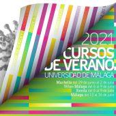 Cursos Verano UMA Marbella 2021