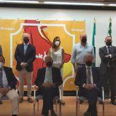 El diestro Ginés Marín resulta triunfador del Trofeo Taurino El Corte Inglés de la Feria Taurina de San Juan de Badajoz