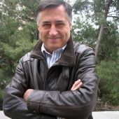 Gervasio Sánchez pregonero de Alcañiz 2021