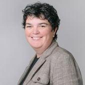Marta Llinares.