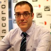 Carlos Zarceño