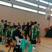 El Elche Basket Club seguirá jugando en Primera Nacional.