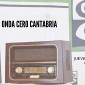 III Premios Onda Cero Cantabria