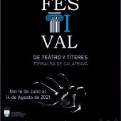 festival teatro y titeres