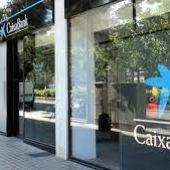 CaixaBank pacta el ERE más grande de la banca española