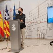 El turismo el triple de los usos del suelo en Sant Josep de Sa Talaia que en Ibiza