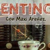 Los Cuentinos con Maxi Areñes