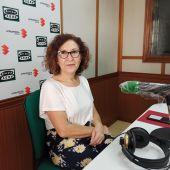 Laura Arriaga